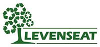 Levenseat Logo