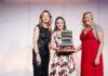 SRC Awards (13)