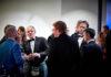 SRC Awards (3)