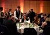 SRC Awards (7)