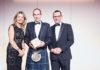 SRC Awards (9)